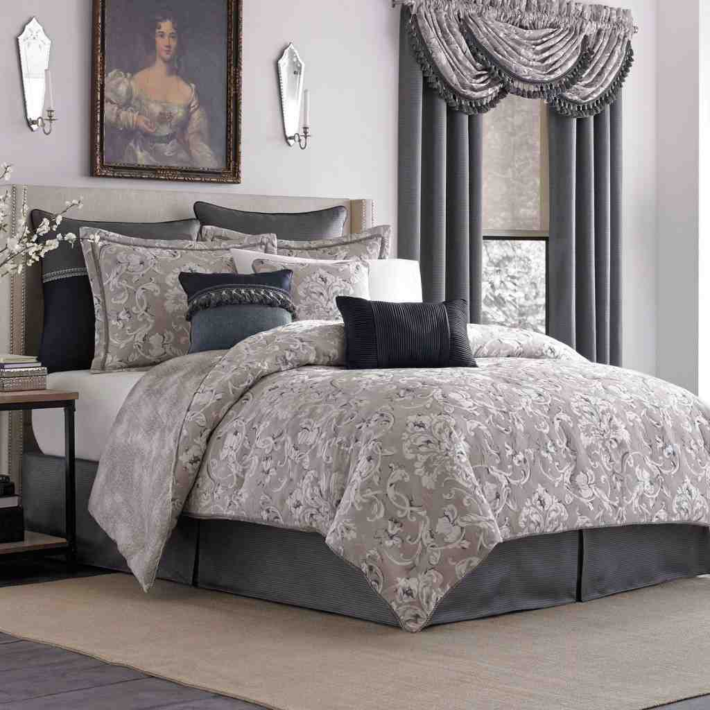 Jcpenney Home Furniture Store: Home Furniture Design