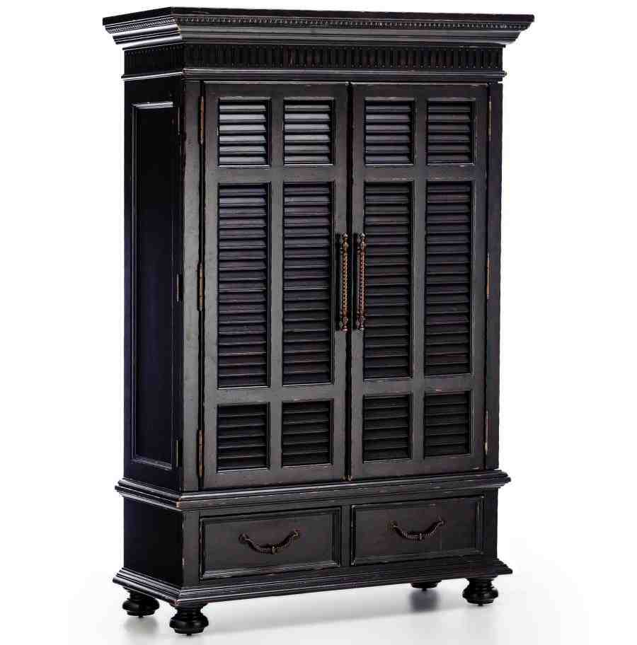 lexington armoire home furniture design