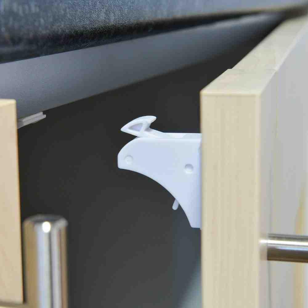 Magnetic Locks For Cabinets Home Furniture Design