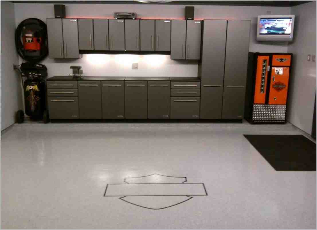 Mdf Garage Cabinets Home Furniture Design