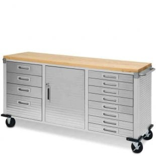 Roll Top Desks Functioning Beauty Home Furniture Design