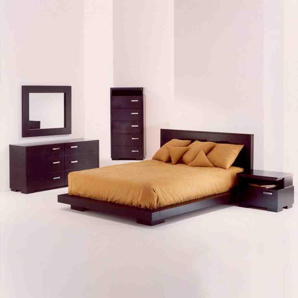 Platform bed sets home furniture design - Bedspreads for platform beds ...