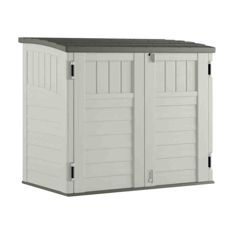 Rubbermaid Outdoor Cabinets Home Furniture Design