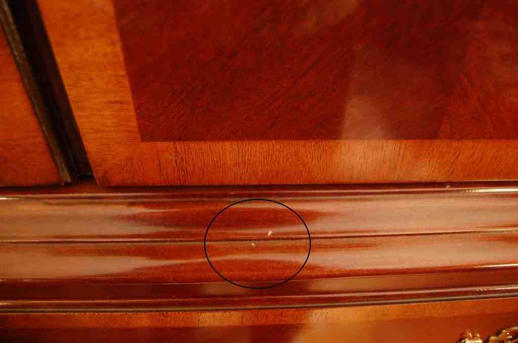 Scratch Cover For Furniture Home Furniture Design