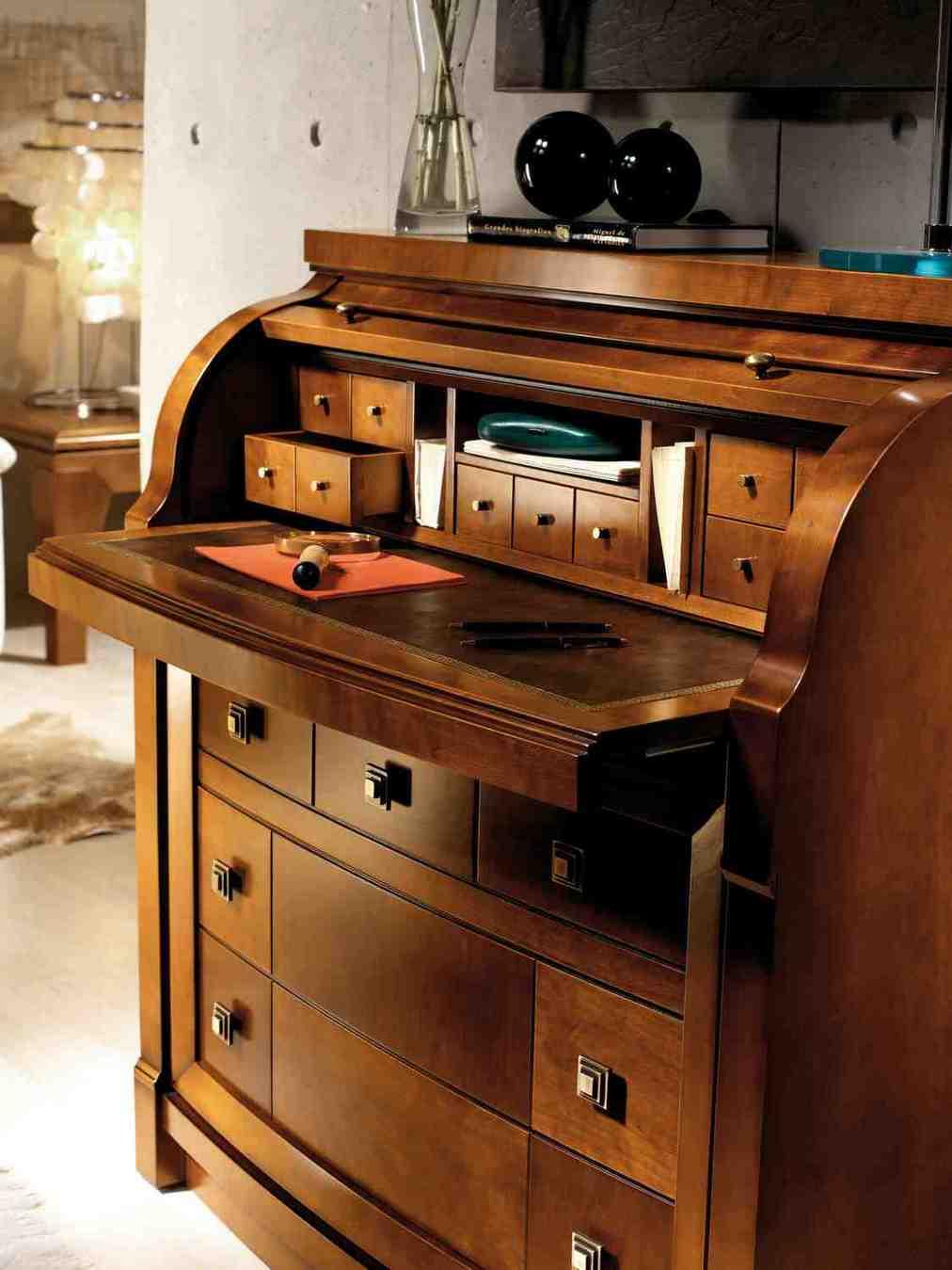 Secretary Desk Top 3 Benefits Of A Desk At Home Home