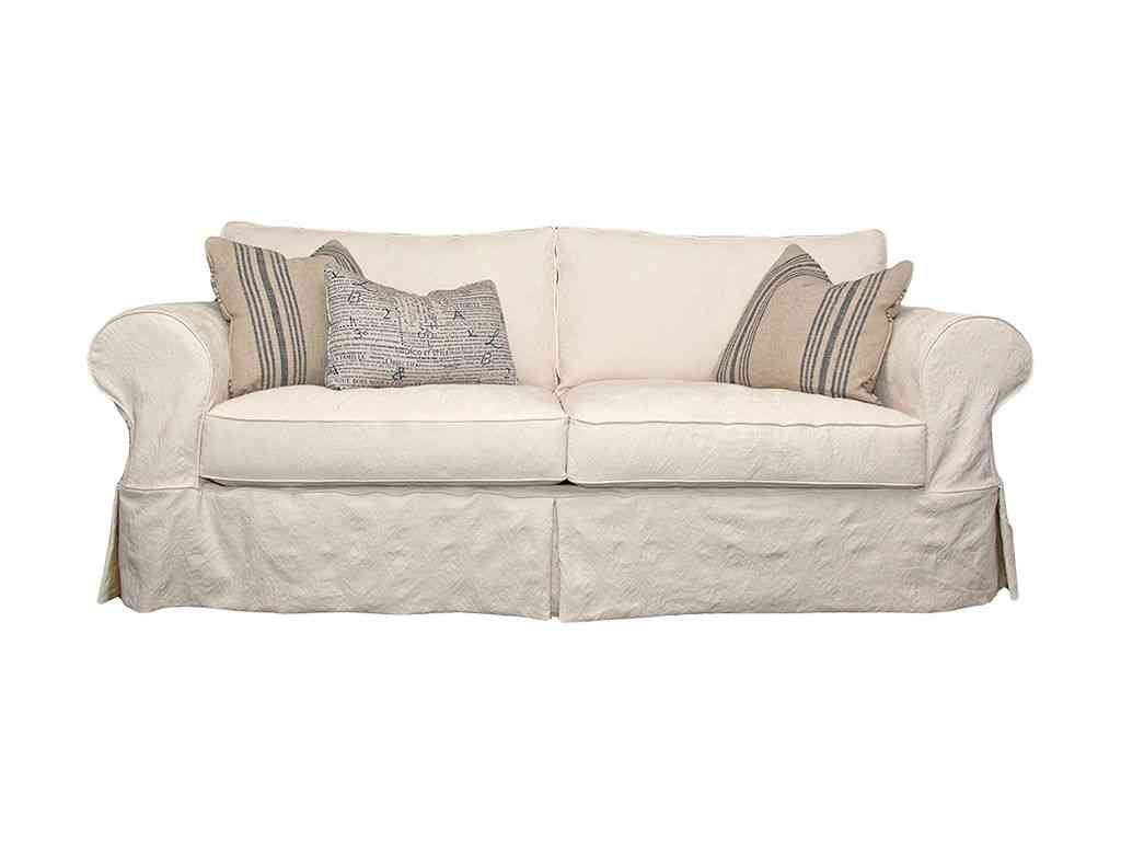 Slip Covers for Sofa Home Furniture Design