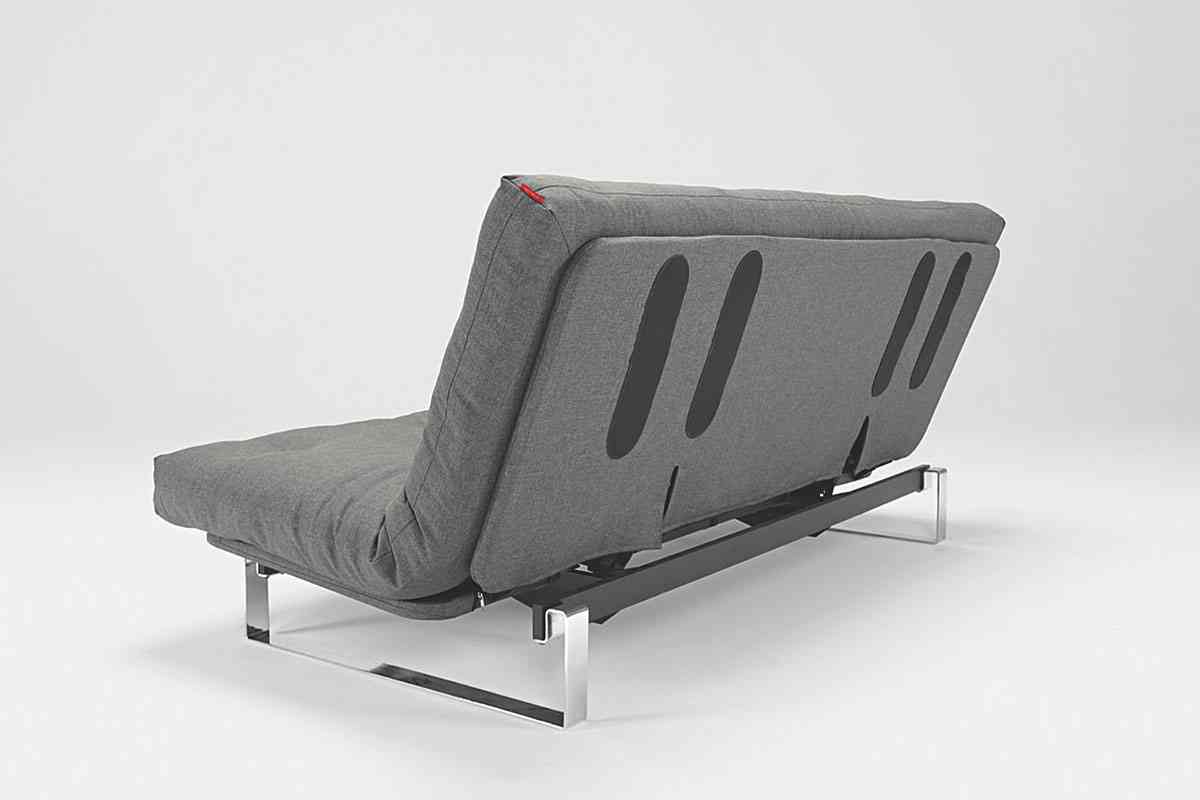 Sofa bed covers home furniture design for Sofa bed cover