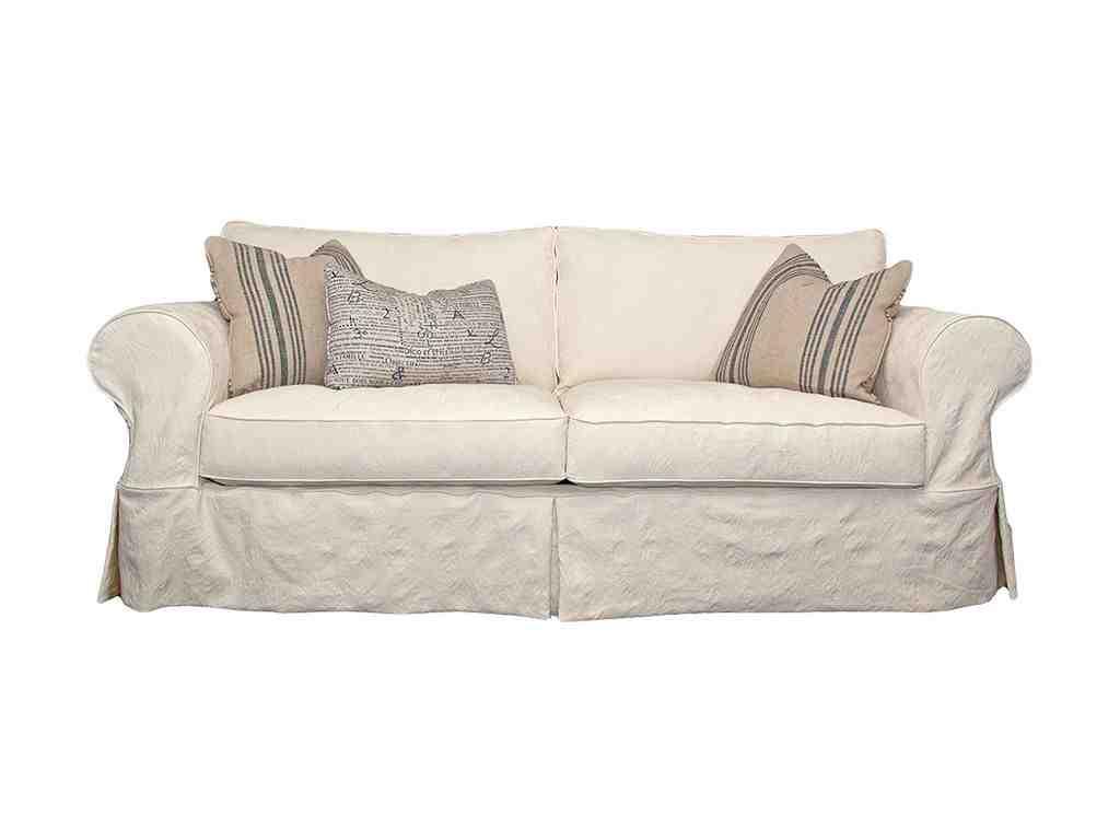 sofa slip covers home furniture design