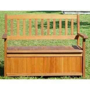 Swing Bench Cushion Home Furniture Design