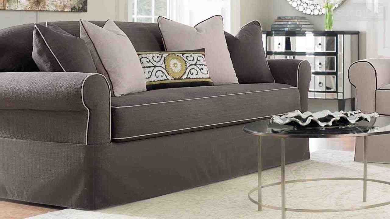 Sure fit sofa covers home furniture design for Furniture covers
