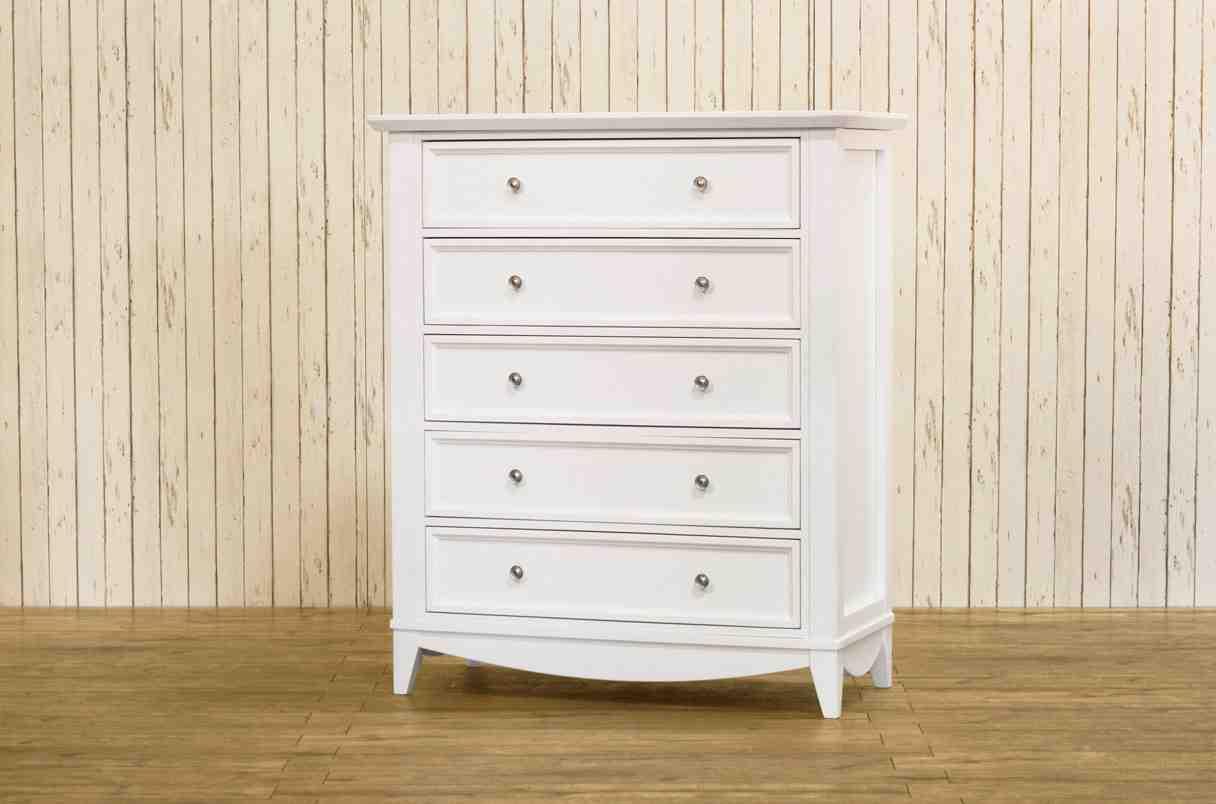 Tall White Dresser Ikea Home Furniture Design