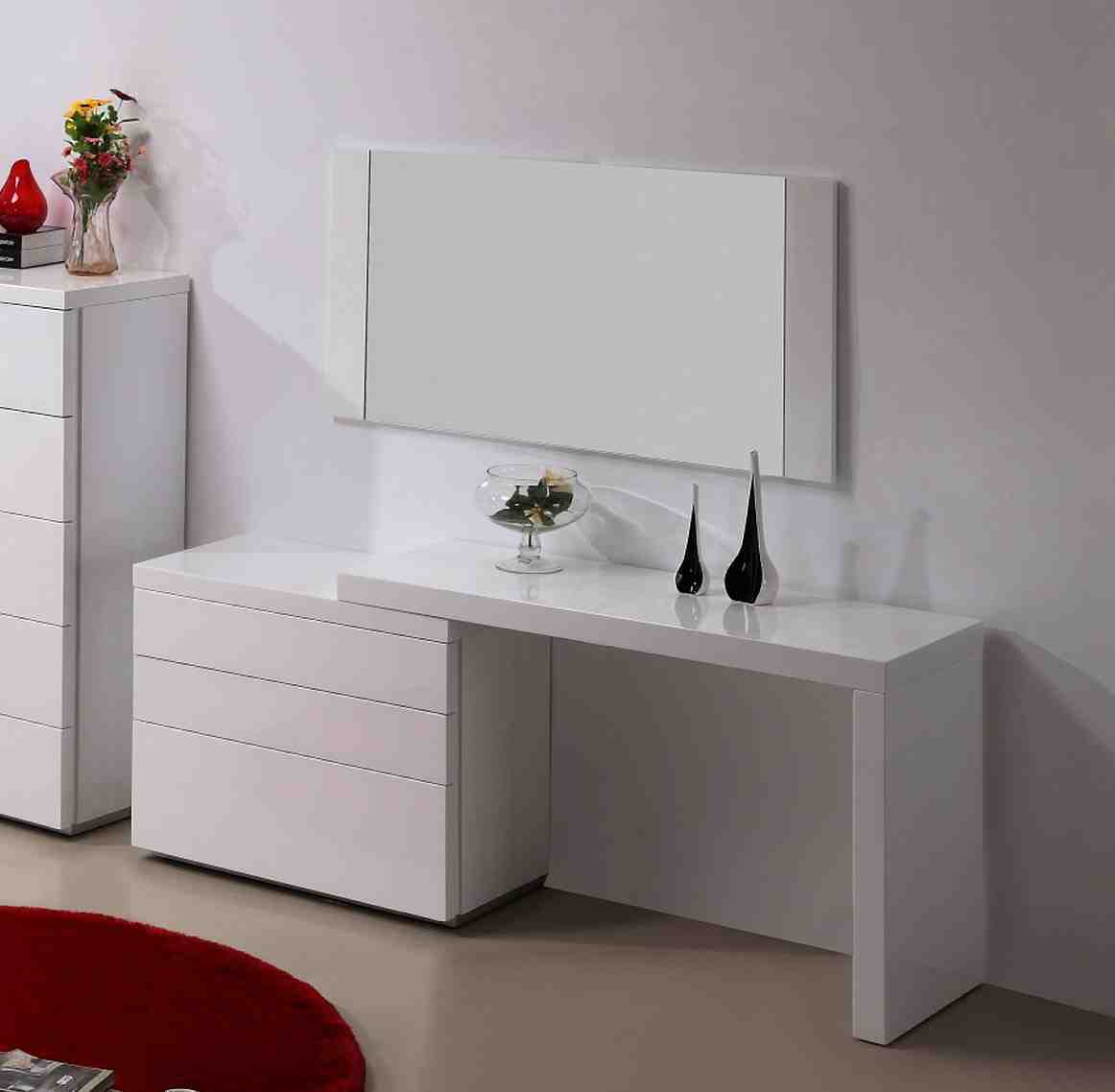 Vanity Dresser Ikea Home Furniture Design