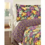 Vera Bradley Crib Bedding Sets