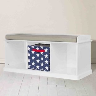 Sports Crib Bedding Sets Home Furniture Design