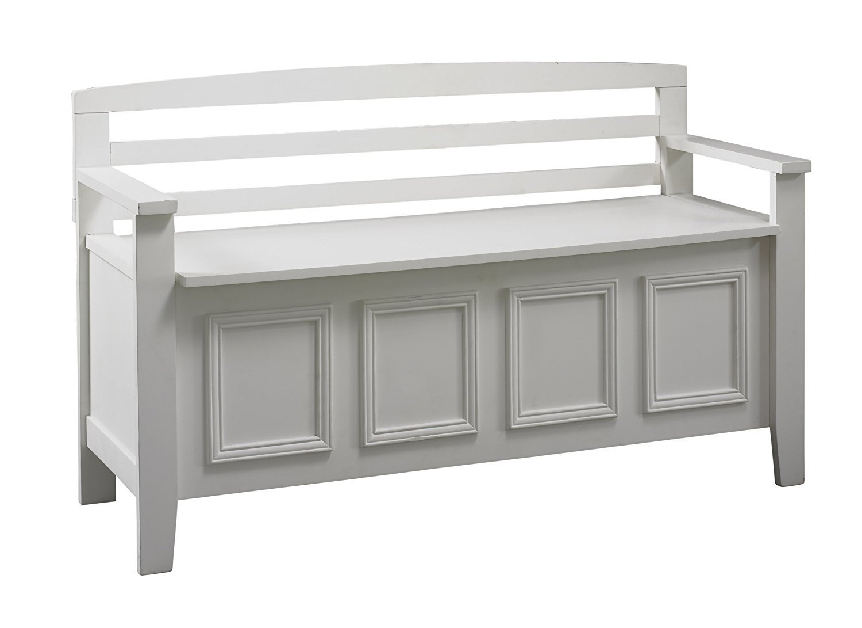 Kitchen Bench Seating With Storage Home Furniture Design