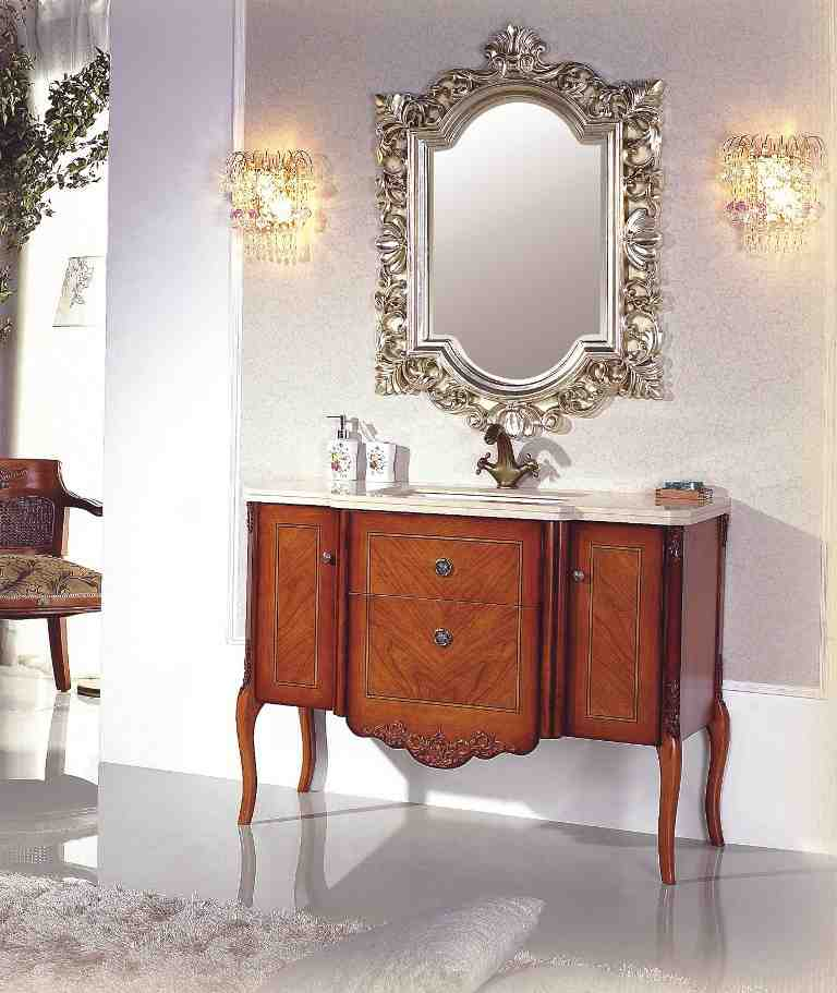 18 Deep Bathroom Vanity Cabinets Home Furniture Design