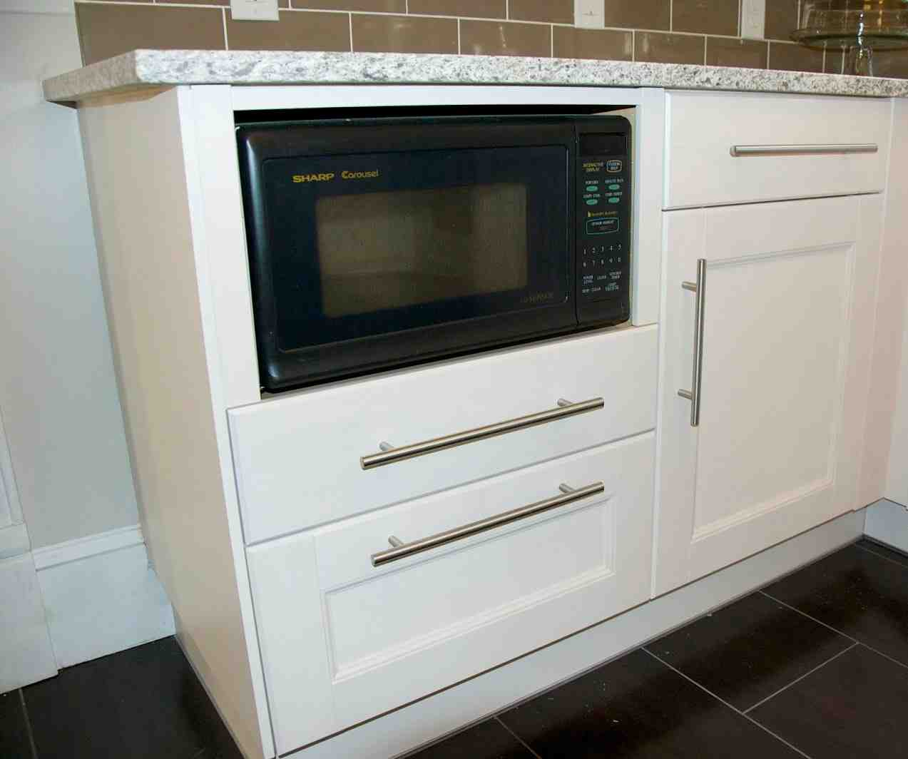 24 under cabinet microwave home furniture design Under cabinet microwave