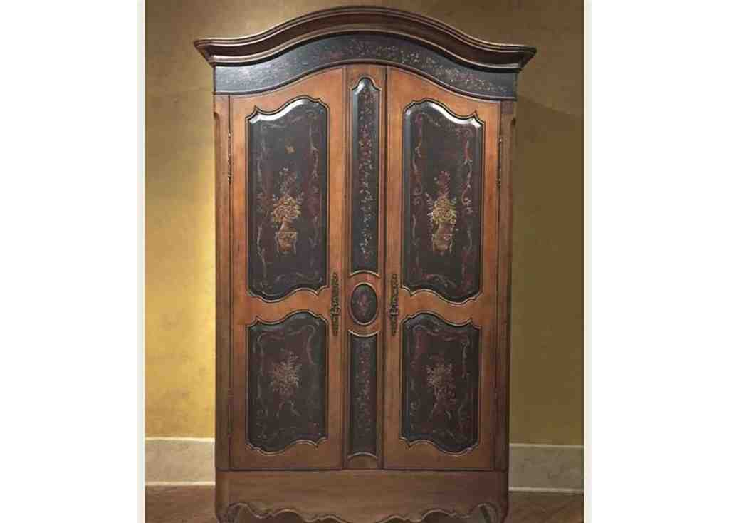 armoires and more dallas home furniture design. Black Bedroom Furniture Sets. Home Design Ideas