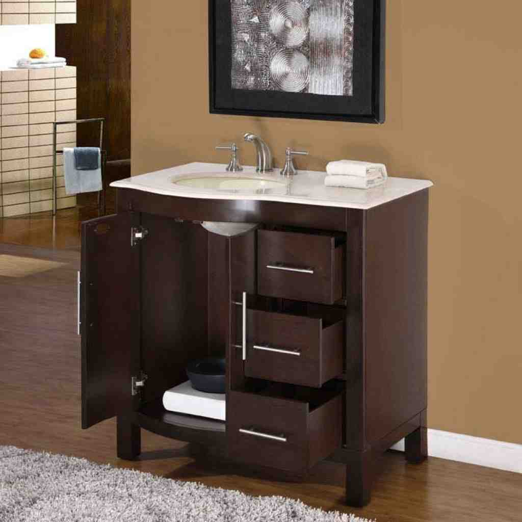 Clearance bathroom vanities houston omah sabil bathroom vanities houston bathroom vanities Bathroom vanities houston tx