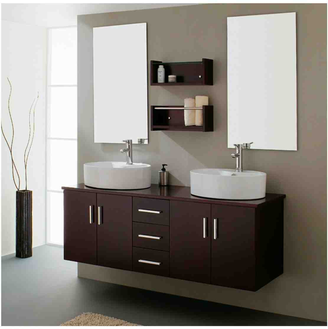 bathroom cabinets the mysteries and the purposes they serve bathroom furniture designs