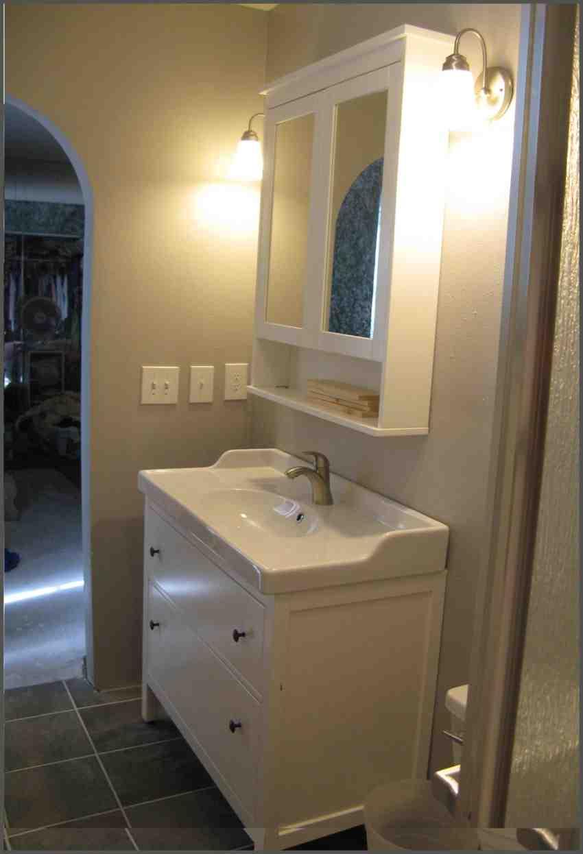 bathroom vanity cabinets ikea home furniture design. Black Bedroom Furniture Sets. Home Design Ideas