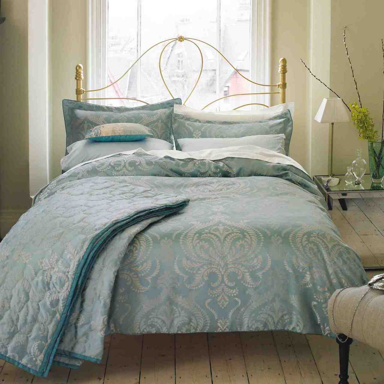Bedding Sets With Matching Curtains Home Furniture Design