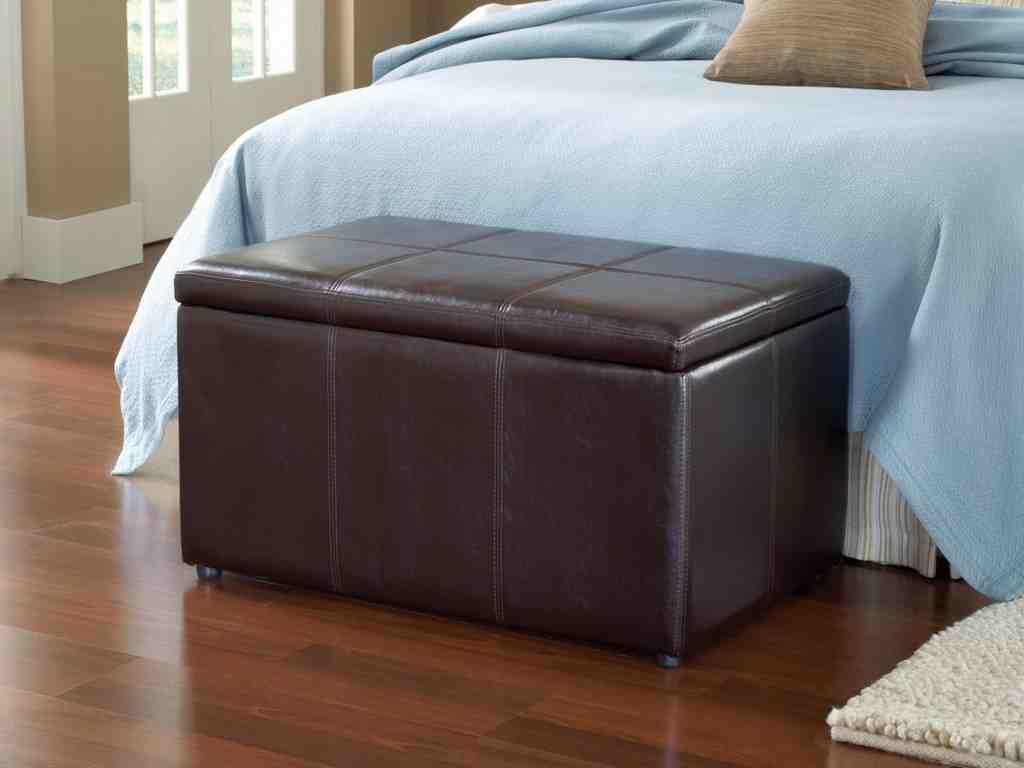 Bedroom Storage Bench Ikea Home Furniture Design
