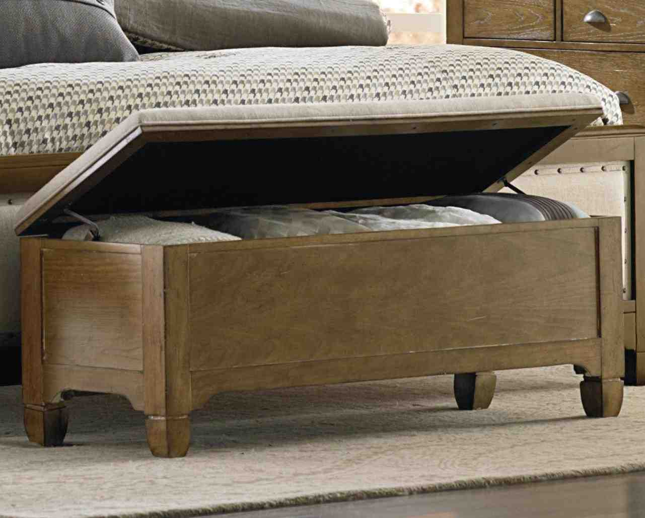 bedroom storage bench seat home furniture design