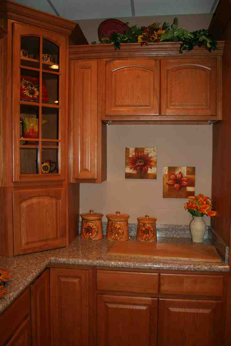 Best rta cabinets reviews home furniture design for Best rta kitchen cabinets review