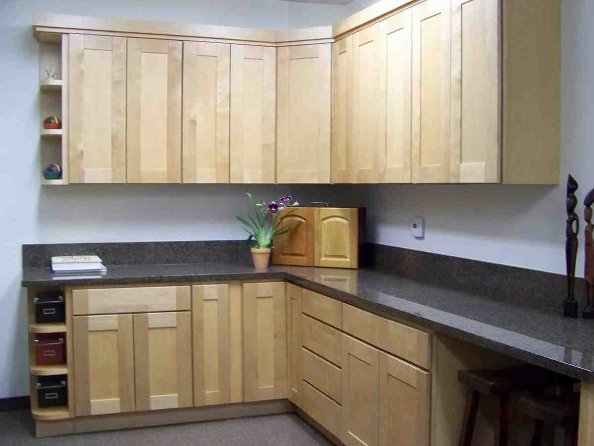 Best rta cabinets home furniture design for Best quality rta kitchen cabinets