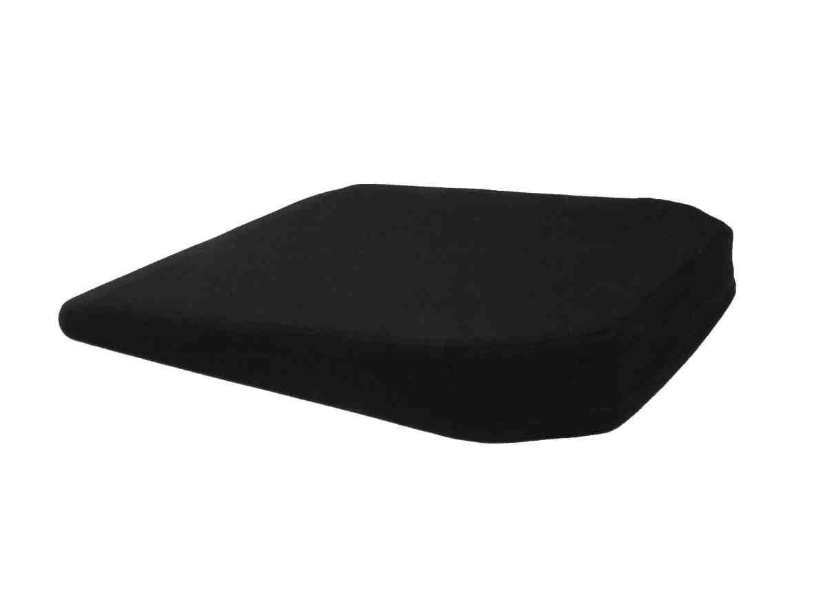 Active life seat piriformis syndrome cushion for office chair best office chair seat cushion - Office chair cusion ...
