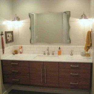 Ikea Corner Base Cabinet Home Furniture Design