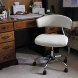 Studio Desk Finding The Right Home Furniture Design
