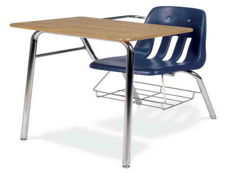 Classroom Furniture Cheap ~ Cheap school desks home furniture design