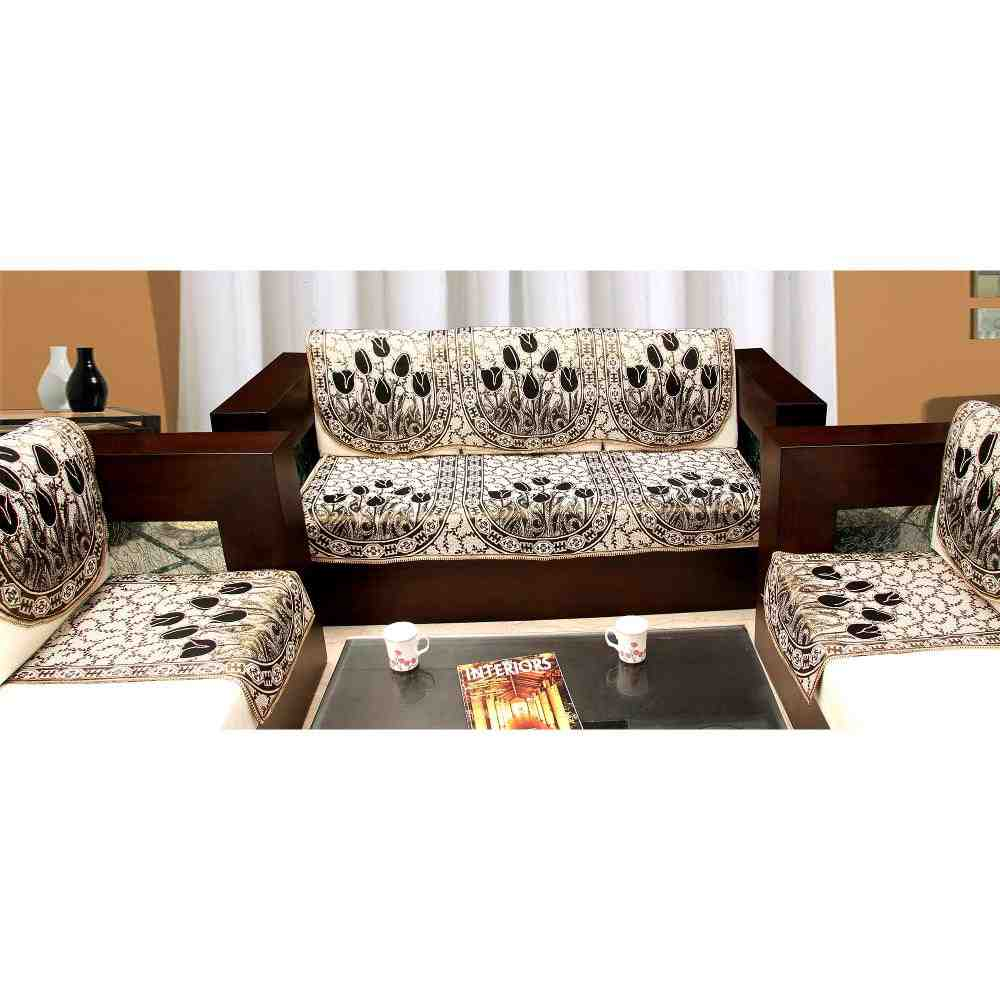 Cheap Sofa Covers For Sale Home Furniture Design