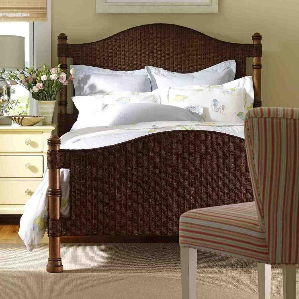 Coastal Living Bedding Sets