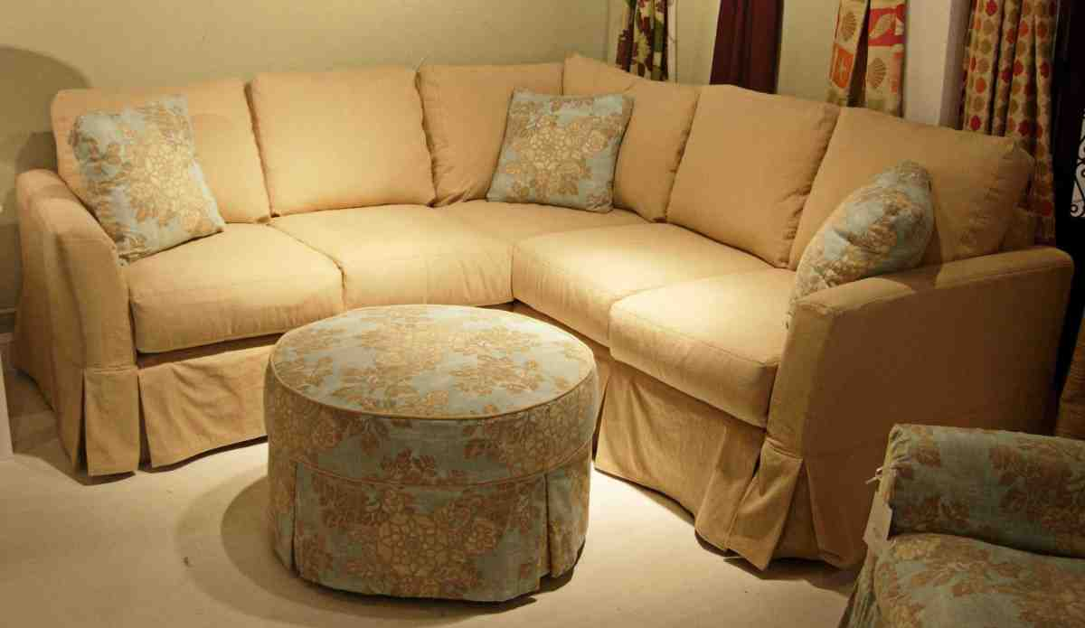 Cover For Reclining Sofa Home Furniture Design