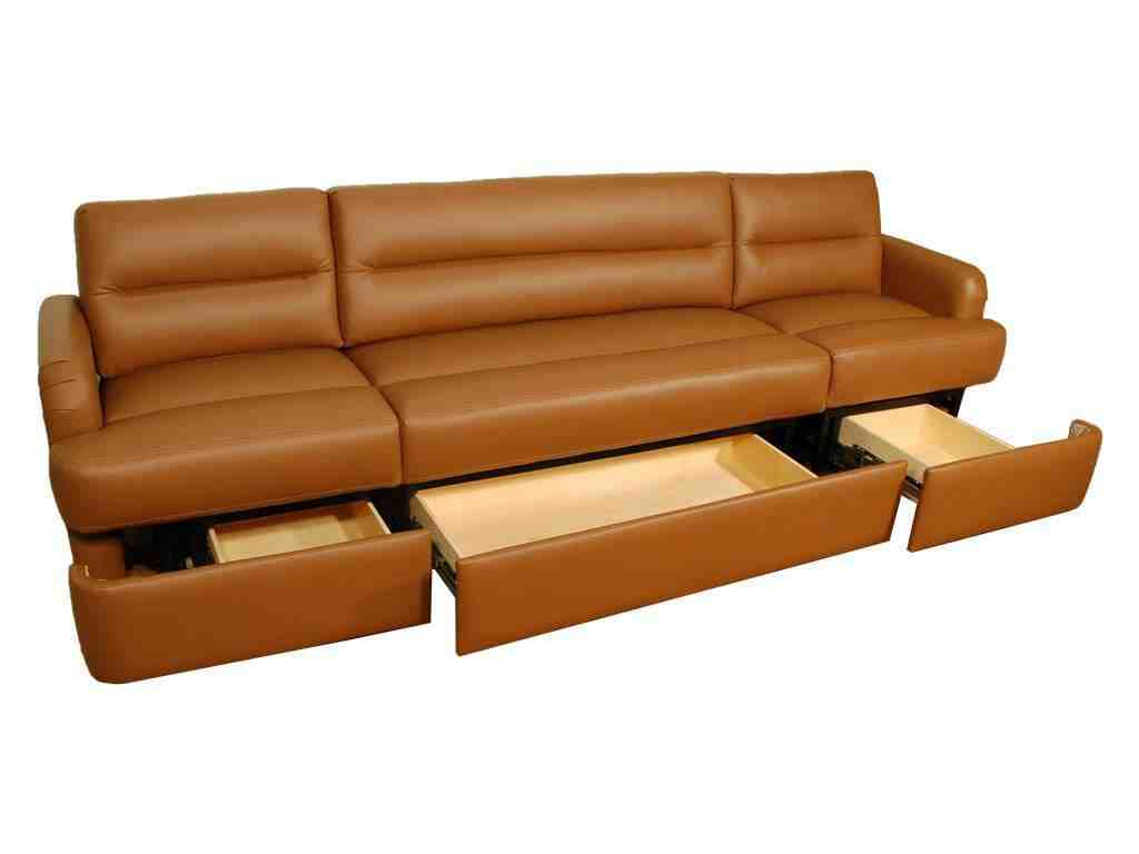 Custom Made Sofas Home Furniture Design