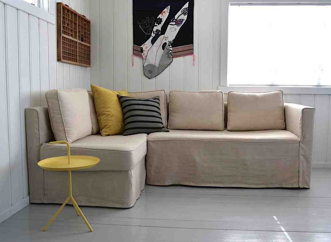 Custom Sofa Covers Home Furniture Design