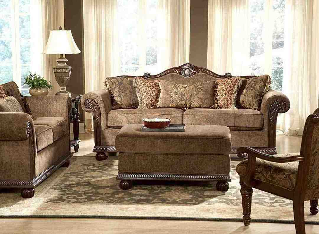 Custom Sofa Design Los Angeles Home Furniture Design