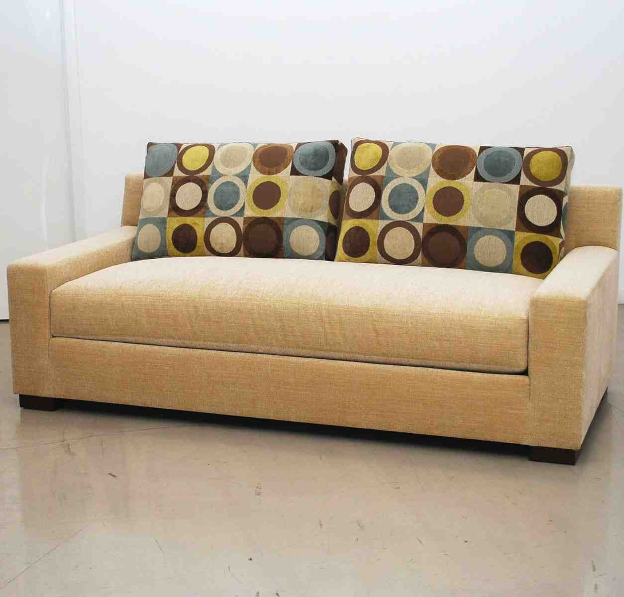 Custom sofa design home furniture design for Unique sofa designs