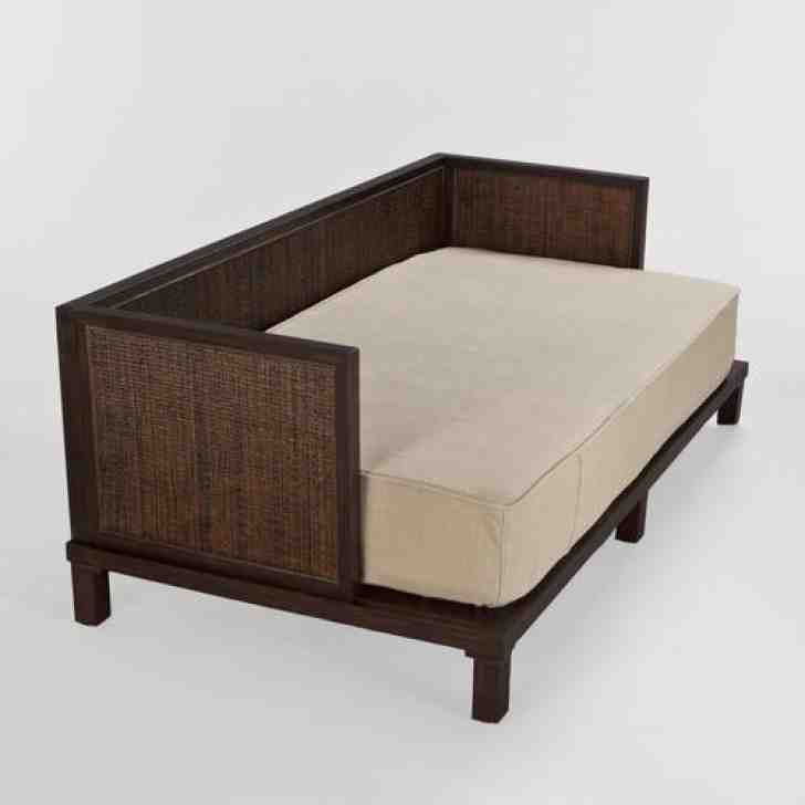 Day Bed Mattress Cover - Home Furniture Design