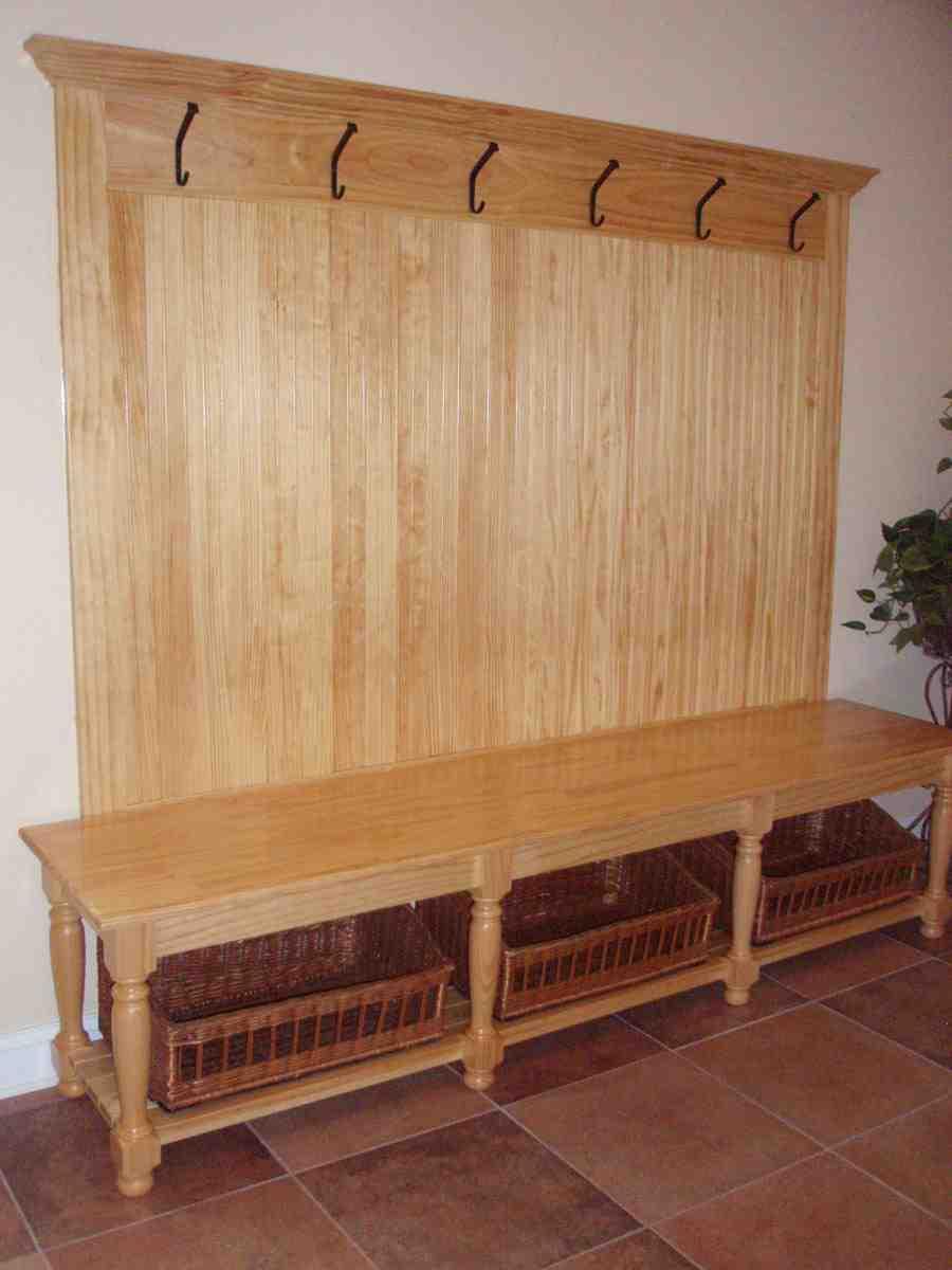 Ikea Kitchen Cabinets Ideas Storage