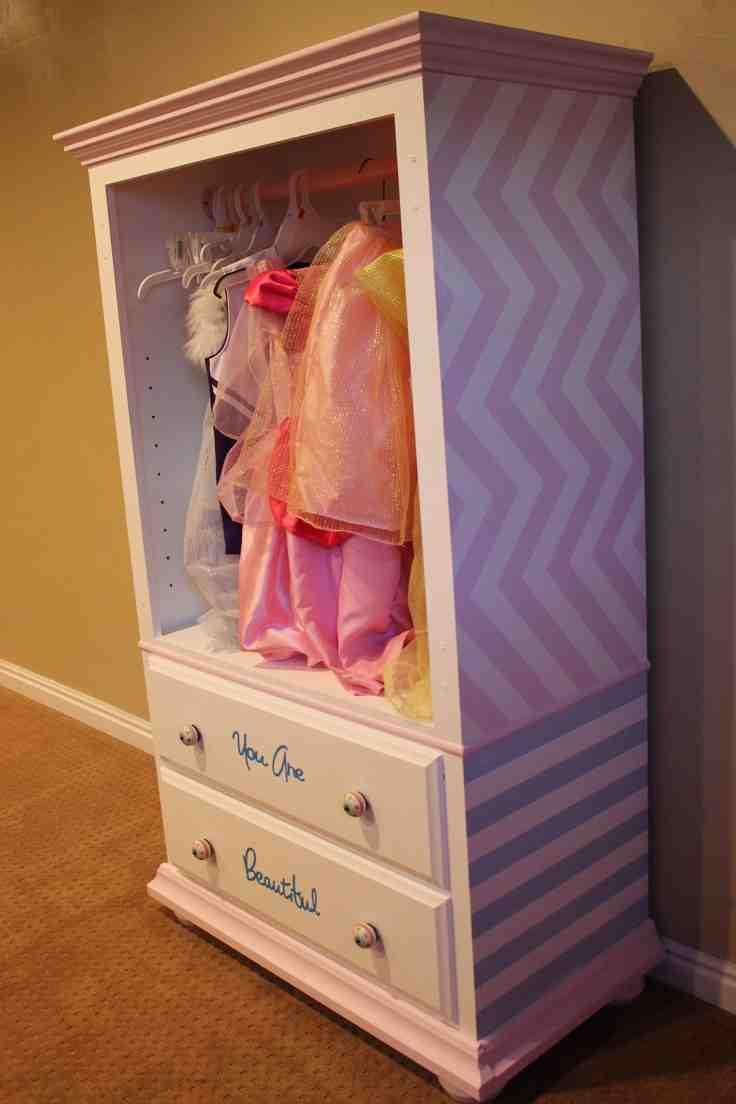 dress up armoire 28 images dress up armoire 28 images. Black Bedroom Furniture Sets. Home Design Ideas