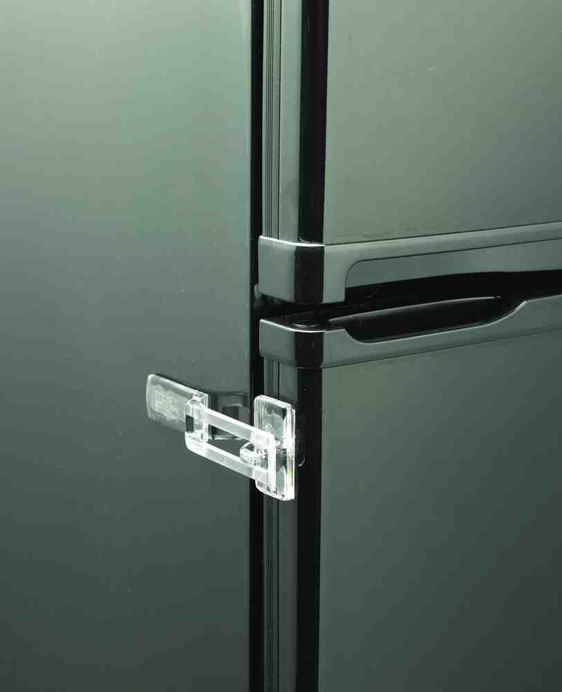 Electromagnetic Locks For Cabinets Home Furniture Design