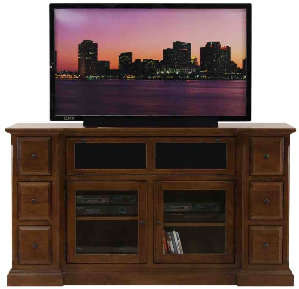 entertainment armoire for flat screen tv home furniture. Black Bedroom Furniture Sets. Home Design Ideas
