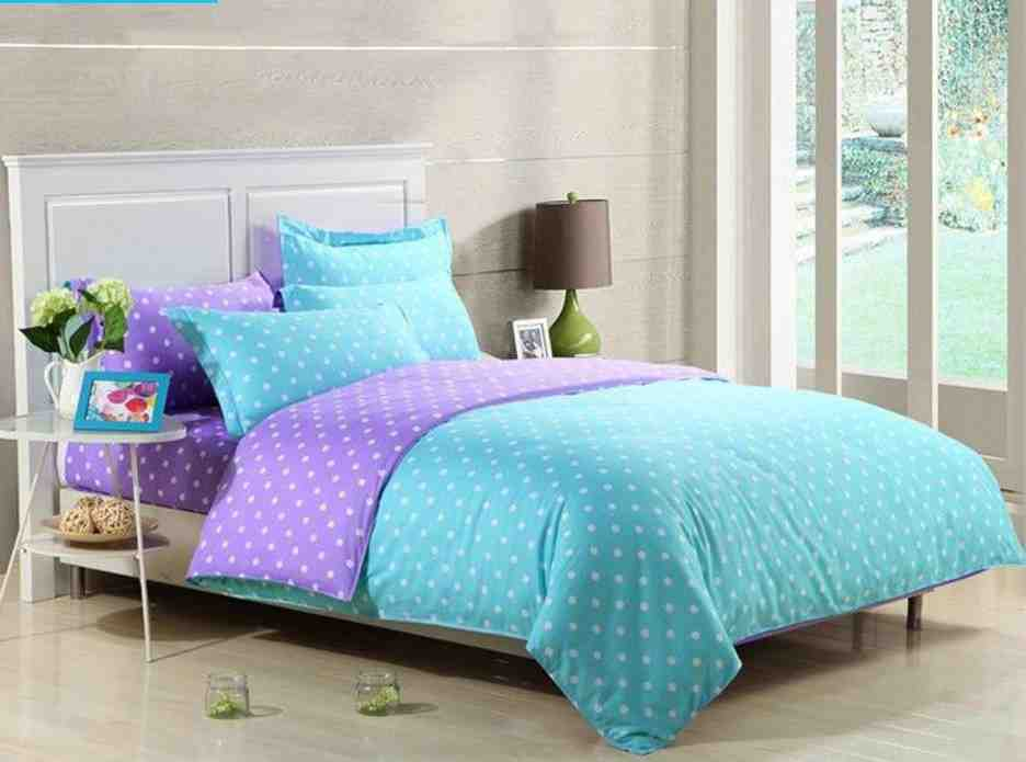 Extra Long Twin Comforter Sets Home Furniture Design