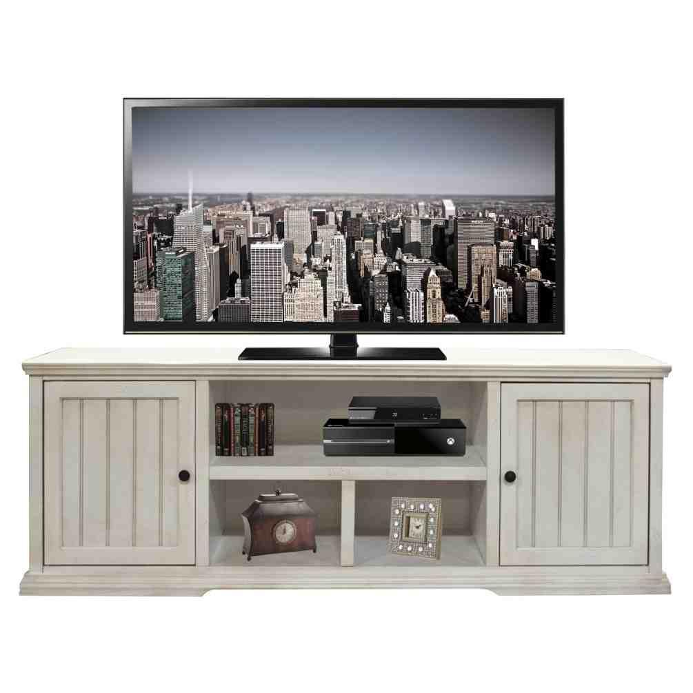 Flat Screen Tv Armoire Home Furniture Design