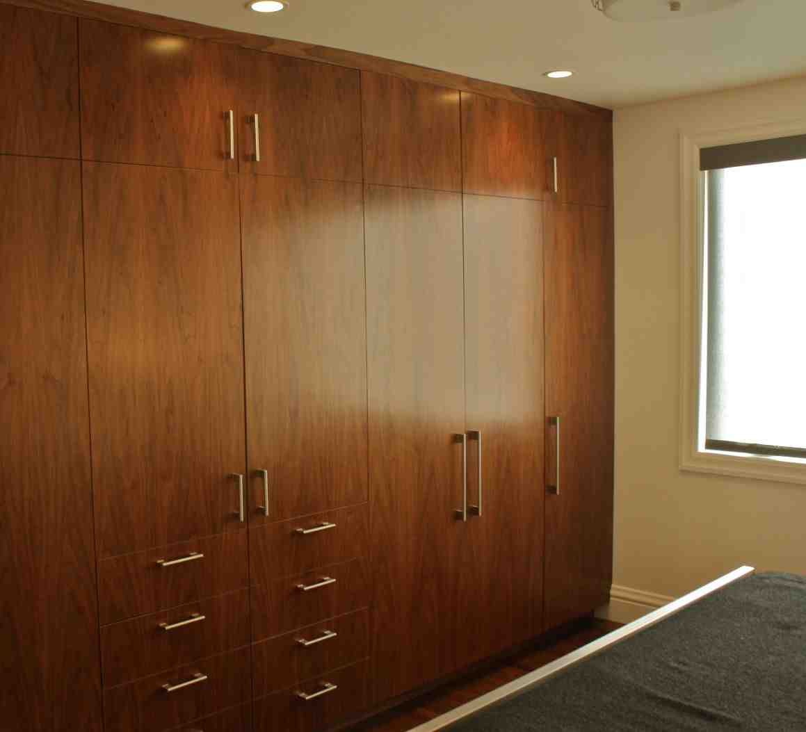 Bathroom Bench Ideas Floor To Ceiling Storage Cabinets Home Furniture Design