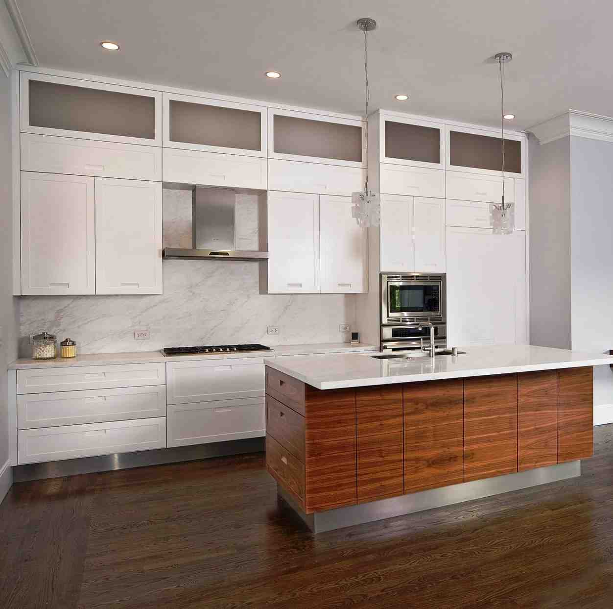 Frameless rta cabinets home furniture design for Kitchen cabinets rta